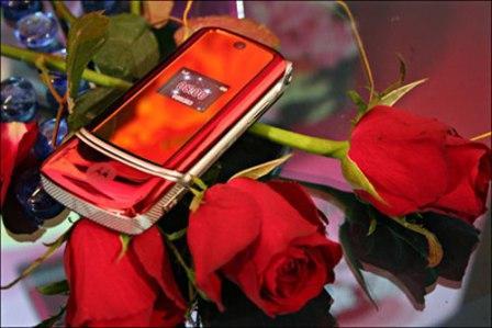 СМС валентинки. СМС с Днем святого Валентина