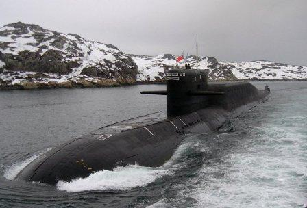 День моряка поздравление проза 819