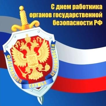 Ориентирование в Беларуси - O'Belarus 72